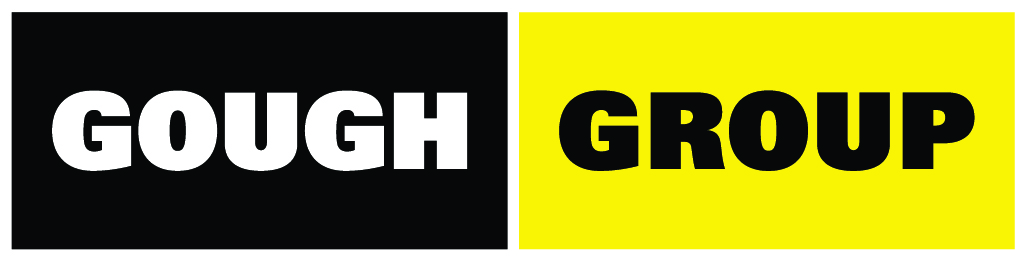 Gough Group logo