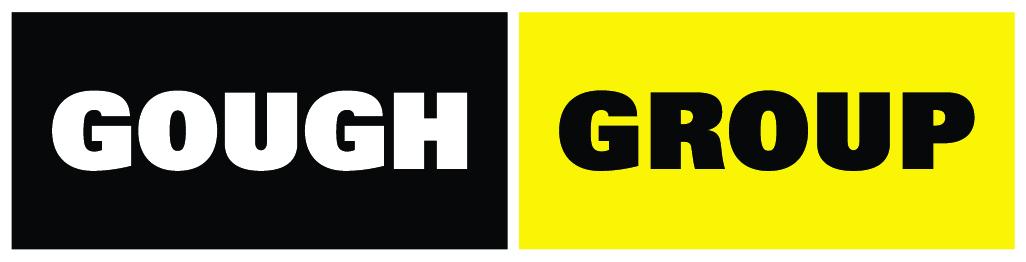 Gough Group logo