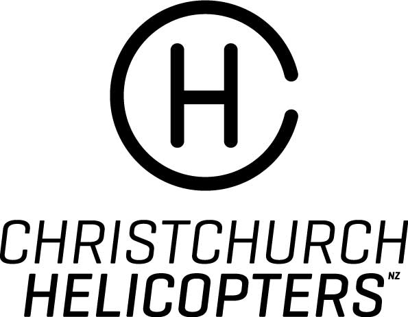 Christchurch Helicopters logo