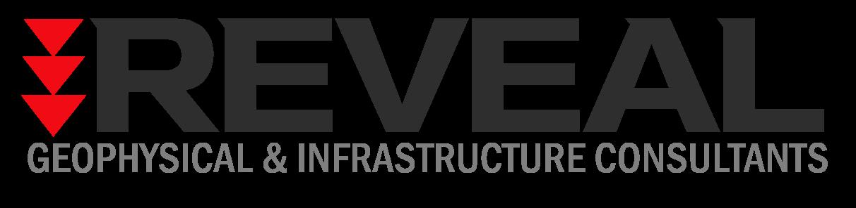 Reveal Infrastructure Ltd