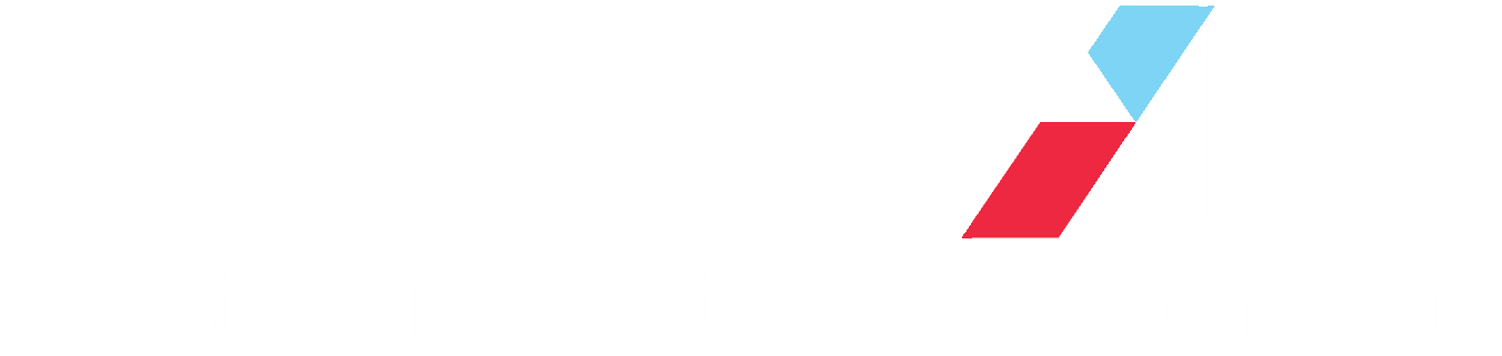 Connexis - Infrastructure Industry Training Organisation