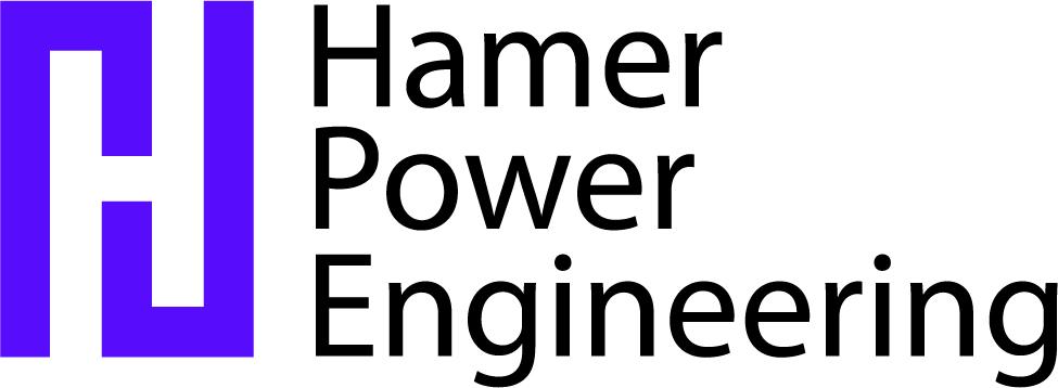 Hamer logo