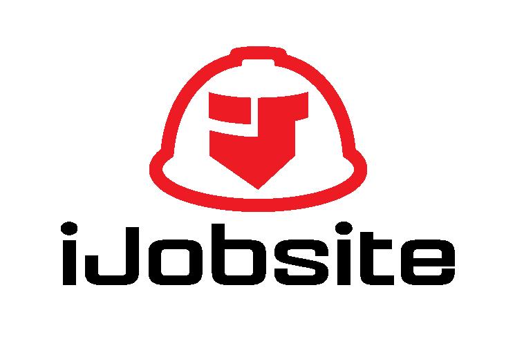 iJobsite Logo