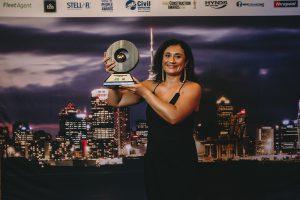 Allison award official_CCNZ