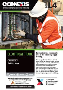 Electrical Trade